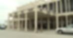 Carl-Perkins-Civic-Center-1024x534.png