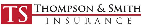Thompson and Smith Logo