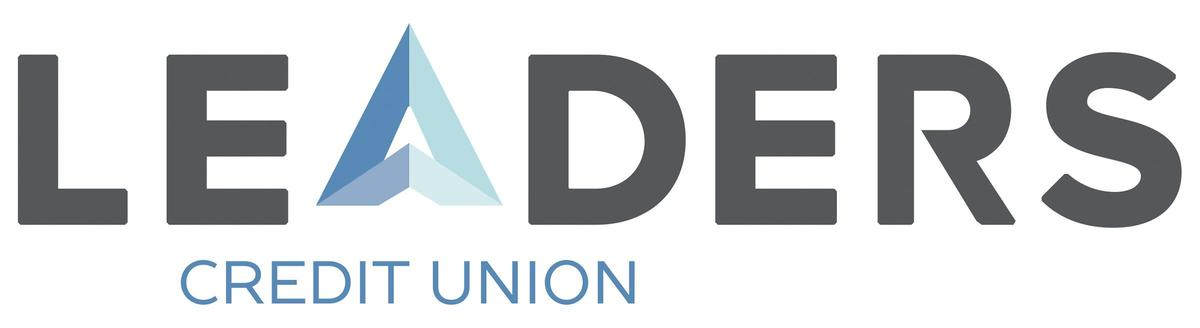 Leaders Credit Union Logo