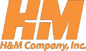 H&M company logocmyknb