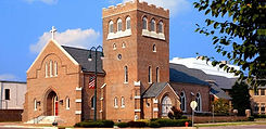 church123-thumb648x316.jpg