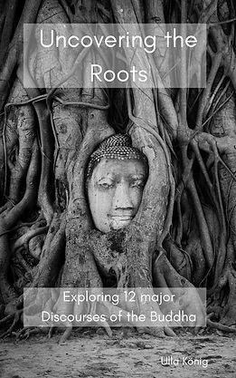 Uncovering the Roots(1).jpg