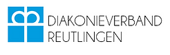 LogoDiakonie.png