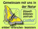 LogoListhof.png