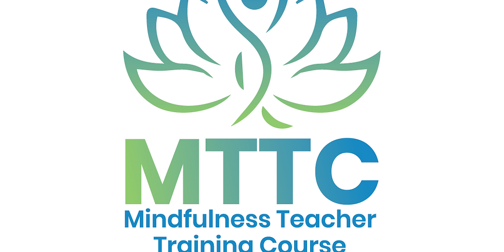 Mindfulness Teacher Training Course