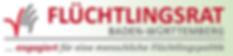 LogoFluechtlingsrat.png