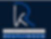 LogoKrankenhaus.png