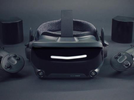 Kuo: headset da Apple rastreará olhos e autenticará usuários com reconhecimento de íris