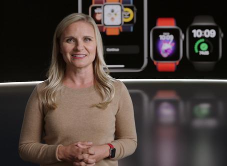 Novo recurso permite que membros da família usem um Apple Watch sem ter um iPhone