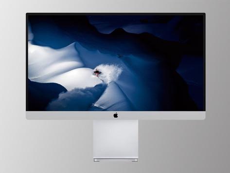 iMac redesenhado de 2021 não terá Face ID e 5G, novidades que devem ficar para a próxima atualização