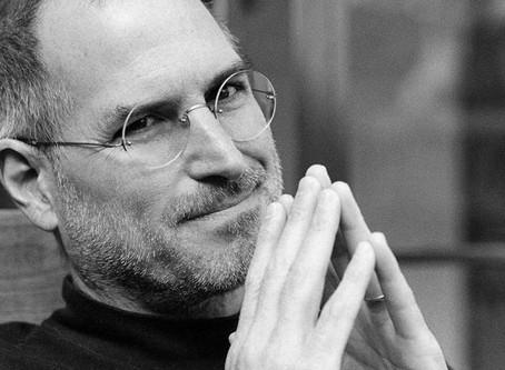 Rumor: Apple Glass terá edição especial 'Steve Jobs Heritage Edition' por tempo limitado