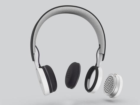Rumor: Apple deve apresentar headphones com peças trocáveis ainda em 2020
