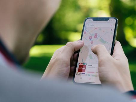 iOS 15: quais iPhones poderão ser rastreados mesmo desligados ou sem bateria?