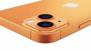 Preços, memórias e armazenamentos dos iPhones 13 são 'revelados'