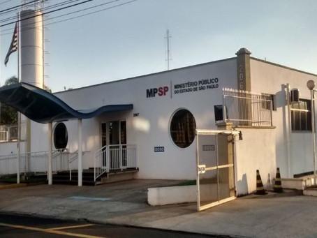 Representação contra programa habitacional chega ao Ministério Público