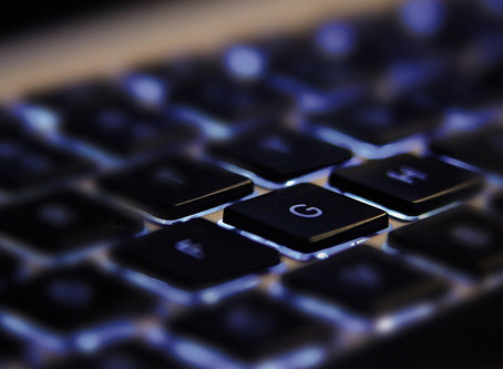 Rumor: futuros MacBooks ou devices híbridos Mac/iPad poderão ter teclados retráteis