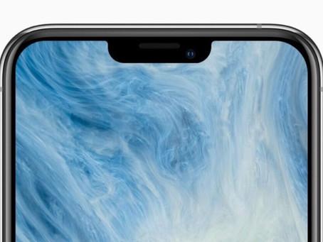 iPhone 13 terá notch mais fino, corpo um pouco mais grosso e design com poucas mudanças