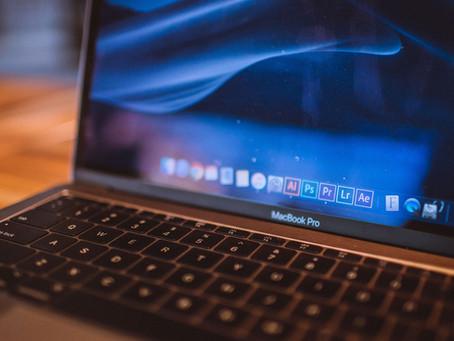 Como gravar a tela do Mac? Várias possibilidades e dicas ao usar este recurso (tutorial)