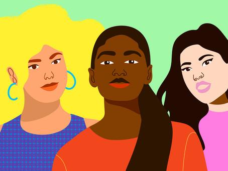 Apple lança 'Crie como elas' em lojas de todo o mundo pelo Dia Internacional da Mulher