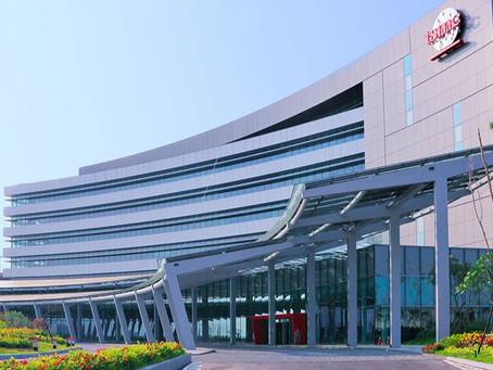 TSMC, fornecedora da Apple, prepara chips de 2 nanômetros para 2024