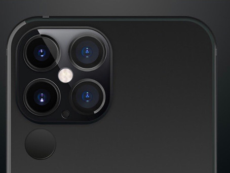 Rumor: Fudge compartilha detalhes das câmeras do 'iPhone 13' e Prosser nega
