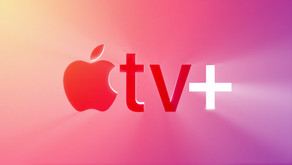 Apple reduzirá avaliação gratuita do Apple TV+ para três meses a partir de 1º de julho