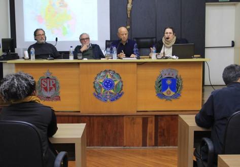 Alteração no Plano Diretor é discutida novamente em Audiência Pública