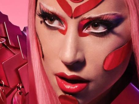 Novo clipe de Lady Gaga foi todo gravado com o iPhone 11 Pro
