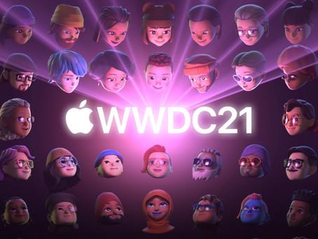 Podcast News On Apple #62 no ar com as novidades da semana do mundo Apple. Ouça agora mesmo!