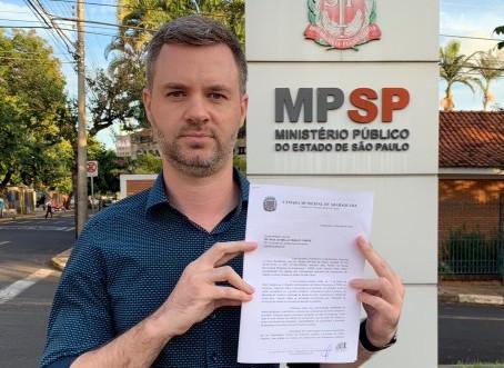 Preço de combustíveis de Araraquara é colocado na mira do Ministério Público