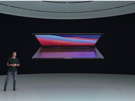 MacBook Pro com tela XDR, HDMI, MagSafe e leitor de cartão SD deve ser lançado em breve