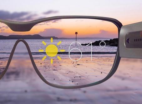 Prosser 'desmente' Kuo: Apple Glasses devem ser anunciados em 2021