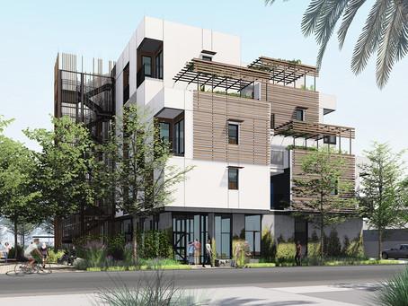 Apple destina mais de US$ 400 milhões no combate à crise imobiliária na Califórnia