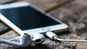 Podcast News On Apple #57 no ar com as novidades da semana do mundo Apple. Ouça agora mesmo!