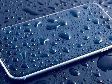Apple alerta usuários sobre limpeza correta de seus eletrônicos