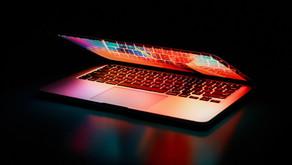 Entrega de telas mini-LED para novos MacBooks Pro está prevista para o terceiro trimestre de 2021