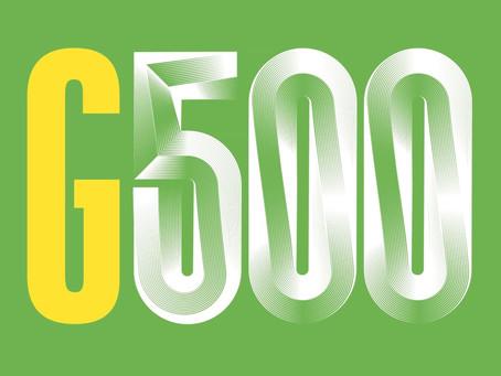 Fortune Global 500 classifica Apple como a empresa mais lucrativa do mundo