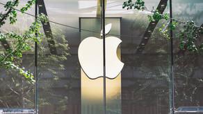 Coalizão global incita Apple a abandonar recursos contra abuso infantil