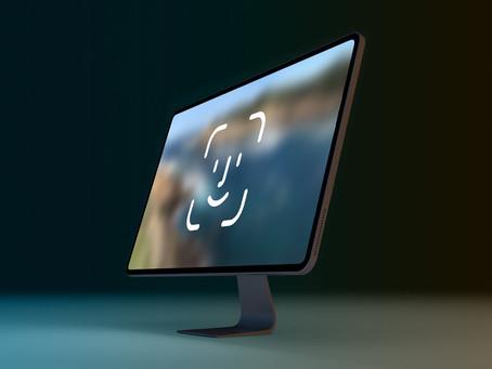 Gurman: Face ID no Mac virá 'dentro de alguns anos'