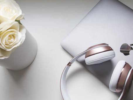 Podcast News On Apple #48 no ar com as novidades da semana do mundo Apple. Ouça agora mesmo!