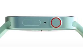 Rumor: Apple Watch Series 7 medirá pressão arterial, mas está atrasado por problemas de qualidade