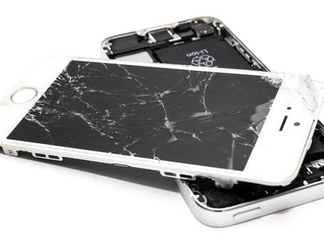 Projeto de Lei nos Estados Unidos 'ameaça destruir o iPhone como você o conhece'