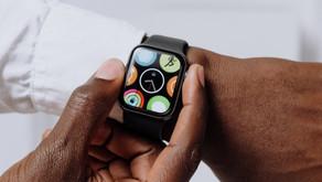 Apple Watch poderá medir pressão arterial, monitoramento de glicose e álcool no sangue