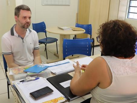 Ausência de professores substitutos compromete aprendizagem de alunos em Emef no Indaiá