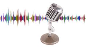 Podcast News On Apple #70 no ar com as novidades da semana do mundo Apple. Ouça agora mesmo!