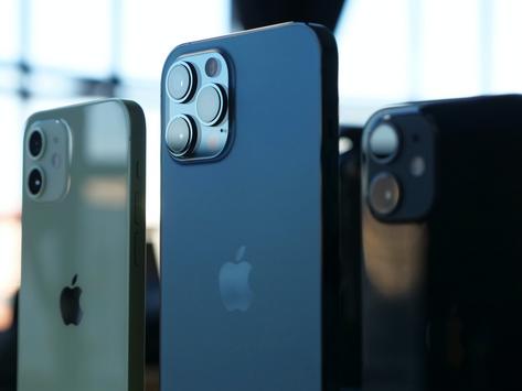 iPhone 12 passa de 100 milhões de vendas no primeiro superciclo desde o iPhone 6