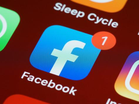 Zuckerberg muda o tom e diz que recurso de privacidade do iOS 14 pode beneficiar o Facebook