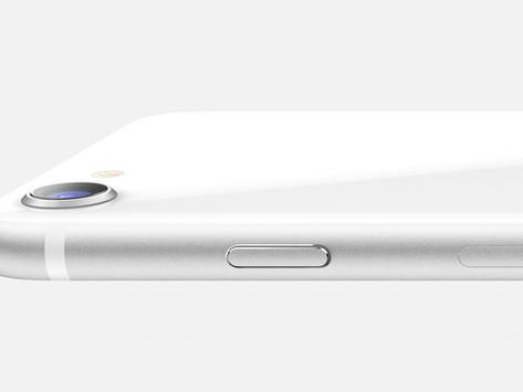 Kuo: iPhone SE de 2022 será 'o iPhone 5G mais barato de todos os tempos'