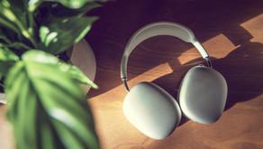Podcast News On Apple #60 no ar com as novidades da semana do mundo Apple. Ouça agora mesmo!