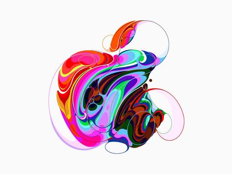 Evento de lançamento das AirTags e novos iPads pode ocorrer em 16 de março